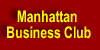 Manhattan-Business-Club-100na50