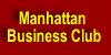 Manhattan-Business-Club-100na50
